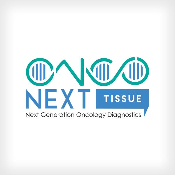 tissue_test