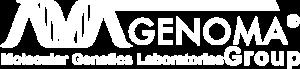 genoma_logo_bianco