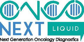Onco Next | Genoma
