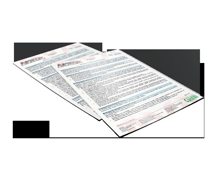 tissue-consenso-informato