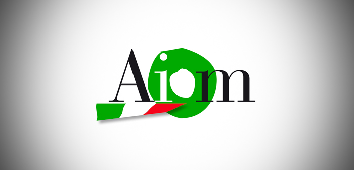 logo_aiom_articolo