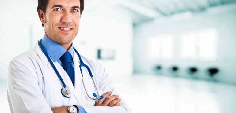 medico-competente1