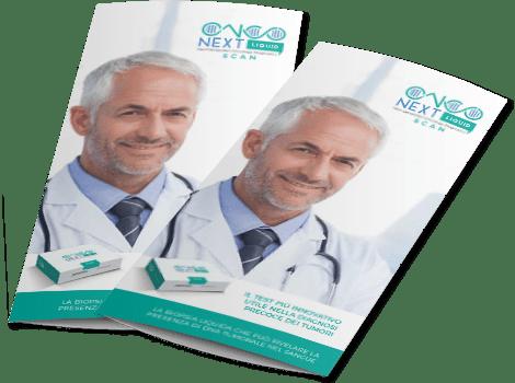brochure-paziente